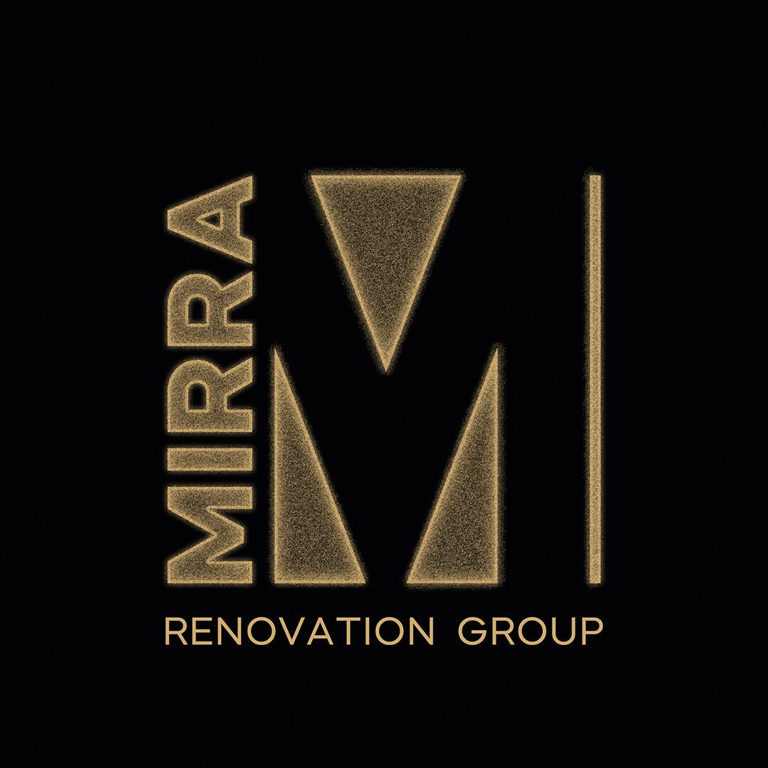 mirragroup.com.ua